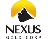 Identifies High Grade Gold Mineralization at Niangouela Reports 2,950 g/t Gold – Plans More Drilling