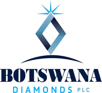 Botswana Diamonds – James Campbell Appointed Managing Director