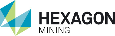 Hexagon Mining acquires mine production management firm