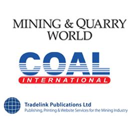 Tradelink Publications