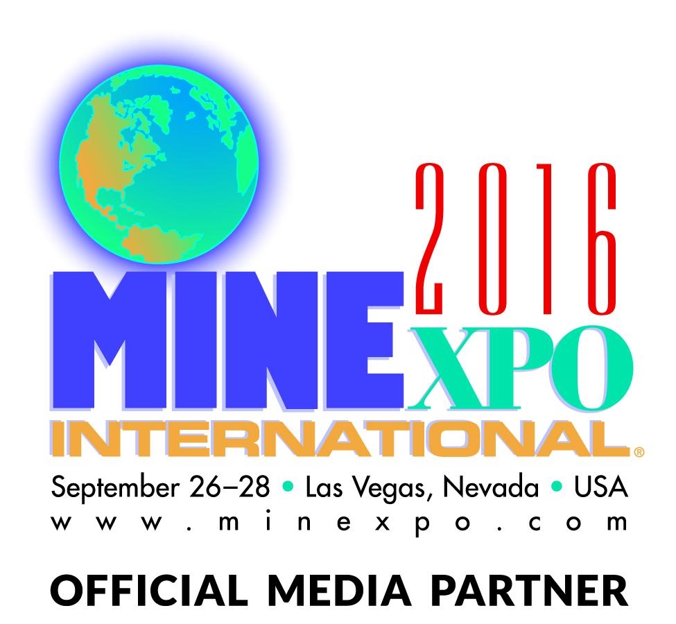 MINExpo2012-prep-3inch