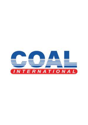 coal-international