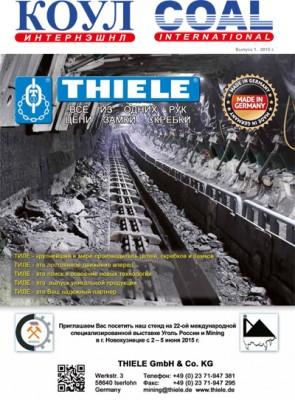 hp_pub_5513ec2bc1f5fRussian-Coal-International-Spring-2015_For-Web-1