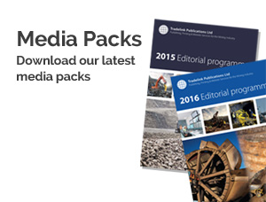 Media Packs