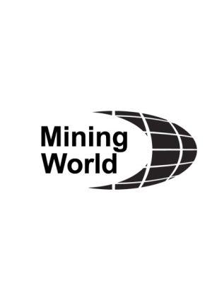 mining-world