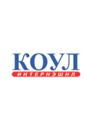 russian-coal-international