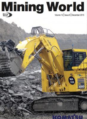 miningworld-dec15-vol12-is6