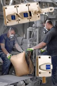 STI develops mechanical safety interlocks for harsh environments