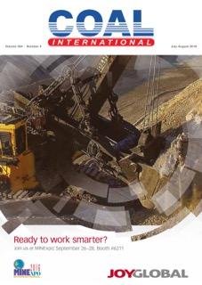 CI Cover JulAug 16