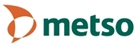 Metso acquires the remaining shares of Chinese Shaorui Heavy Industries Ltd