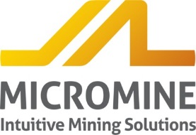 MICROMINE sets new standard
