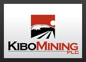 Kibo Mining Plc – Mbeya Special Mining Licence Update