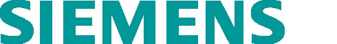 Siemens facilitates cloud-based digitization for mining group in China