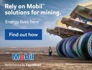 ExxonMobil 2017