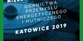 Katowice2019