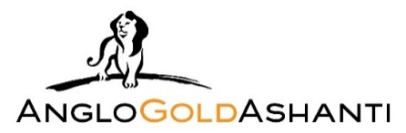 AngloGold Ashanti Declares 1.8Moz Maiden Ore Reserve (Attrib.) for Gramalote