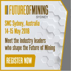 Future of Mining Web Banners_250x250