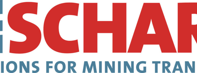 SMTScharf_Logo_4c_NEU