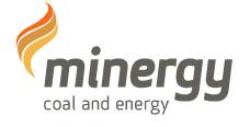 Botswana coal industry is ripe for development