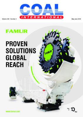 CI-May-Jun Cover2018