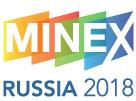 MinexRU2018_logoen