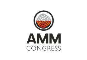 AMM Logo1