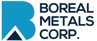 Boreal Metals-Boreal Commences Further Drilling at Gumsberg Proj