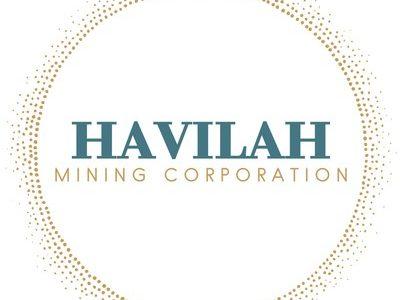 Havilah Mining Corporation-Havilah Announces Appointment of Ron