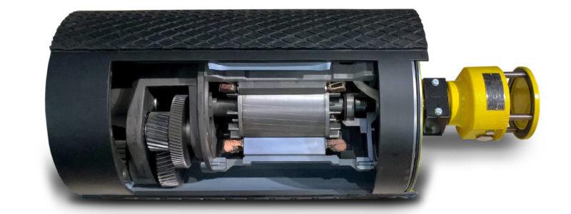 Rulmeca-TM400-PR