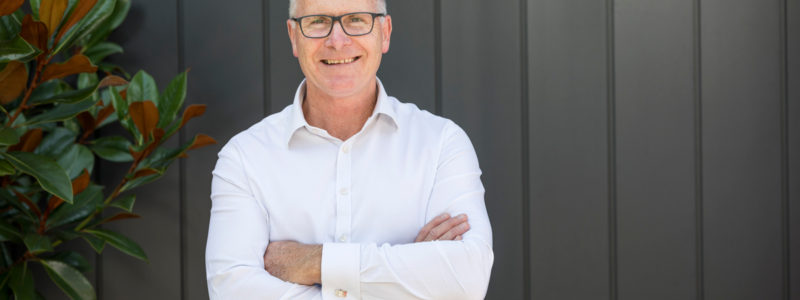 Shaun Maloney, CEO Seequent