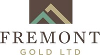 Fremont to Sell Gold Canyon Project to McEwen Mining Inc.