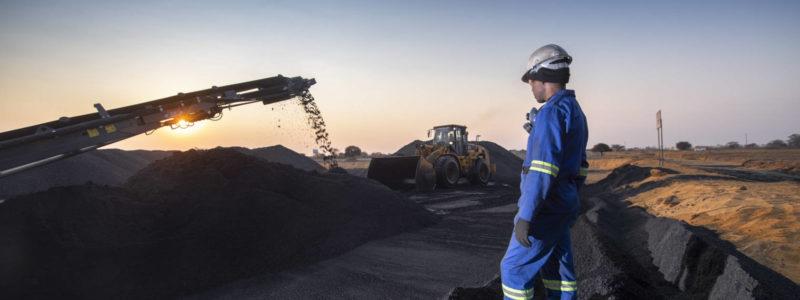 Minergy Masama Coal site (2)