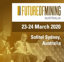 Future of Mining