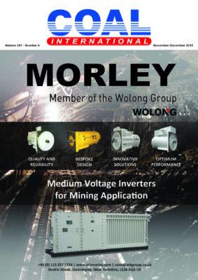 CI-Sept-Dec Cover