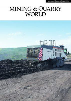 M&QW-June 2020 Cover[2910]