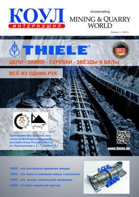 Russian-2019 cover-WEB[2178]