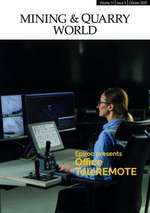 M&QW-October 2020-Cover