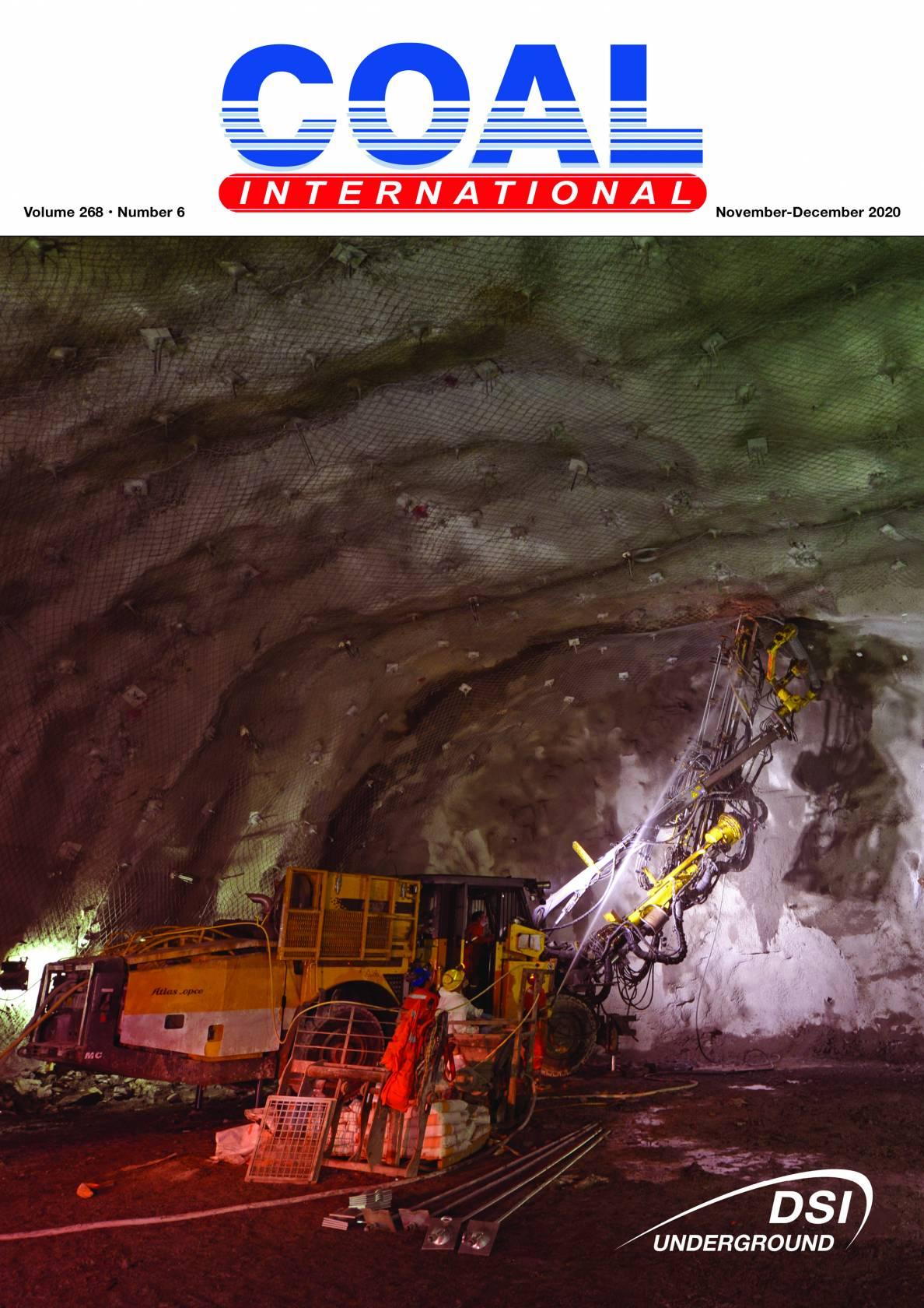 CI-Nov Dec 2020-Cover
