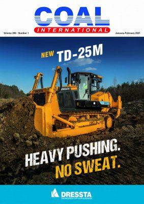 CI-Jan Feb 2021 Cover
