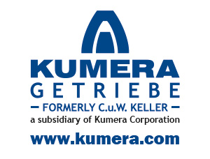 Kumera