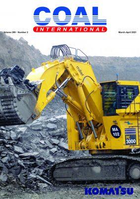 CI-Mar Apr 2021 cover