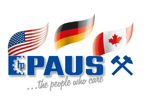 112Paus_PR_042021-Paus_PausNorthAmerica_EN