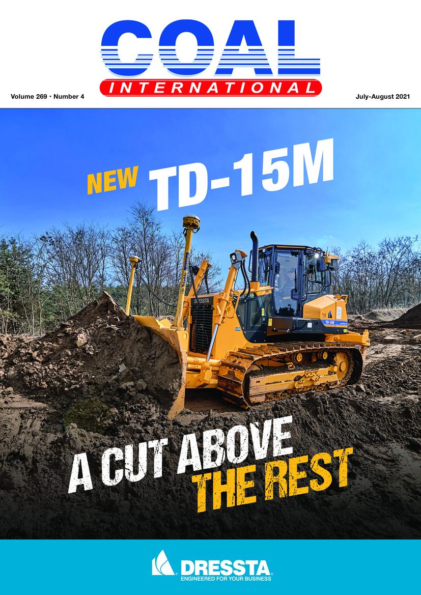 CI-July Aug 2021-Cover web