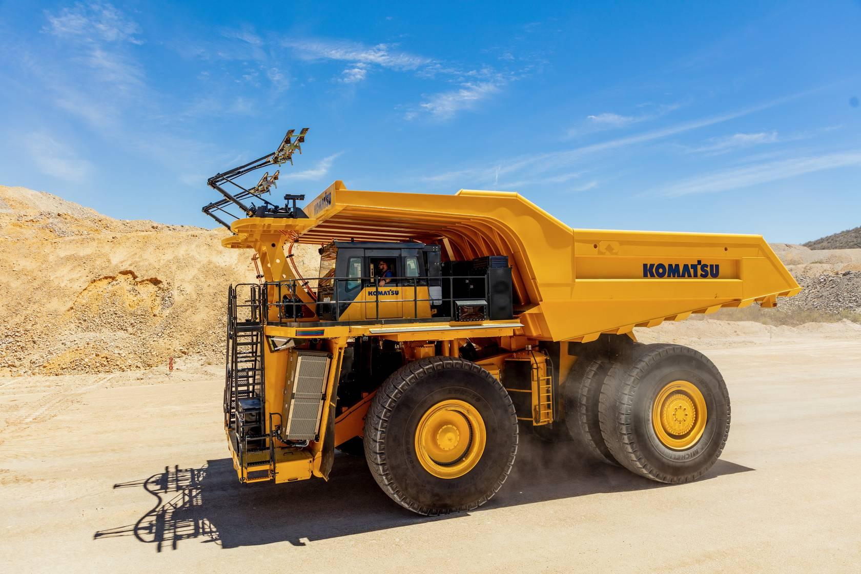 Komatsu PA development truck_for release_email