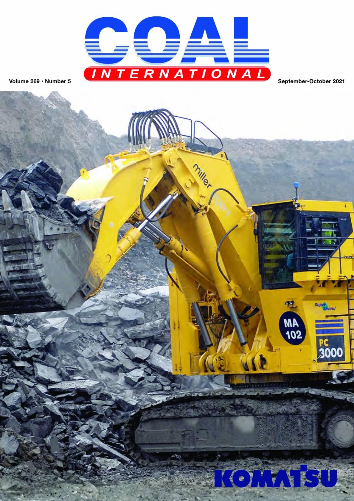CI-Sept Oct 2021-cover